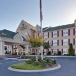 Photo of Country Inn & Suites By Carlson, Chattanooga North at Highway 153