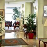 瑞特爾酒店
