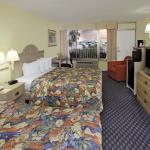 Photo of Days Inn Cocoa Beach