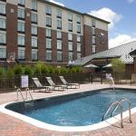 ‪Homewood Suites by Hilton Hartford South-Glastonbury‬