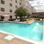 Photo of Hilton Garden Inn Las Colinas