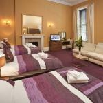 The Ballantrae Hotel