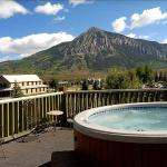 Photo of Inn at Crested Butte