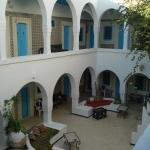 Photo of Djerba-Erriadh