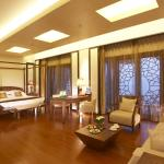 Photo of Regalia Resort & Spa Ligongdi