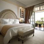 马穆尼亚酒店