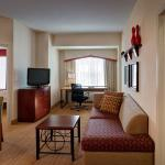 ‪Residence Inn Dallas DFW Airport South/Irving‬