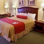 BEST WESTERN PLUS Wakulla Inn & Suites