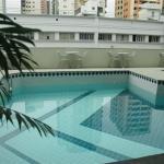 Hotel Dos Acores