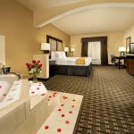 Holiday Inn Express & Suites Denton - UNT - TWU