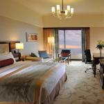 샹그릴라 호텔 베이하이