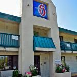 Foto de Motel 6 Bangor