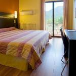 Foto de Hotel Terradets