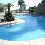 Photo de Portside Resort