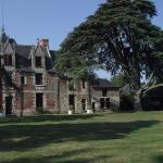 Photo de Chateau de Jallanges