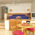 Foto de Villa Vera Puerto Isla Mujeres