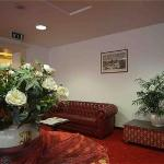 Photo de Hotel Club House Roma