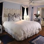 Photo de The Brentwood B&B