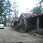 Cottage-TTDC