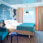 Solo Sokos Hotel Lahti Seurahuone