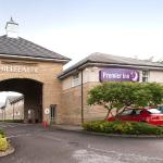 Photo of Premier Inn Leeds / Bradford Airport Hotel