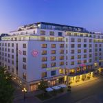 Photo of Sheraton Carlton Hotel Nuernberg