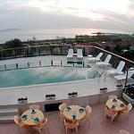 Photo of Elite Hotel Kucukyali