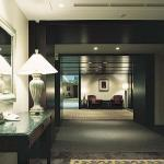 Photo of Hotel Villa Fontaine Roppongi
