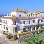 Foto de Hotel Pozo del Duque