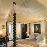 Photo de Hotel Residence Henri 4