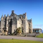 Photo of Stonefield Castle Hotel