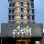 Foto de Avila Hotel Panama