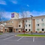 Photo of Sleep Inn Allentown