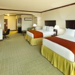 Hampton Inn & Suites Chadds Ford