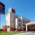 BEST WESTERN PLUS Barsana Hotel & Suites