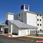 Photo of Motel 6 Marble Falls