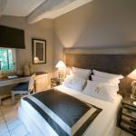 Hotel Saint Amour La Tartane