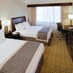 Photo of DoubleTree Hotel Washington DC