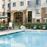 Photo of Sonesta ES Suites Burlington