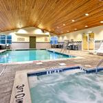 Country Inn & Suites By Carlson Harrisburg Northeast