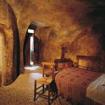 Photo of Sextantio Albergo Diffuso