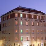 Photo of Hotel L'Esterel