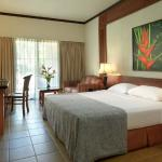 Photo of Holiday Villa Beach Resort & Spa Cherating
