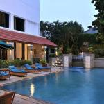 Photo of WelcomHotel Chennai