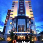 Photo of Swiss-Belhotel Ambon