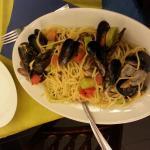Photo of Spaghetteria Da Sandrino