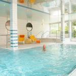 Photo of Hotel & Spa Bristol