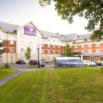 Photo of Premier Inn Birmingham Nec/Airport Hotel