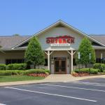 Photo of Candlewood Suites Huntersville