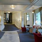 赫尔辛基色拉豪尔酒店
